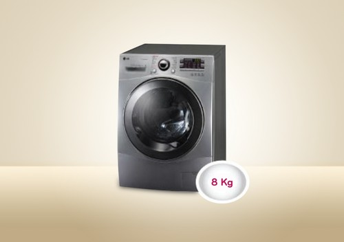 WASHING MACHINE F14A8TDS25
