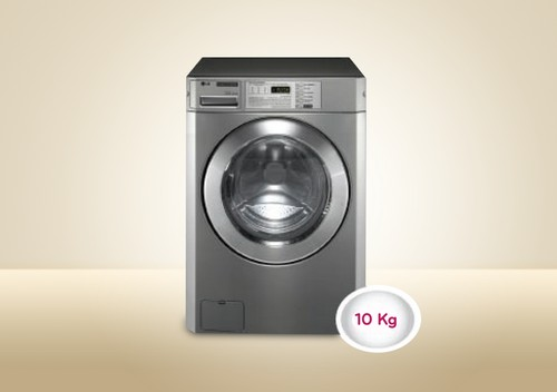 WASHING MACHINE F1069FD3S