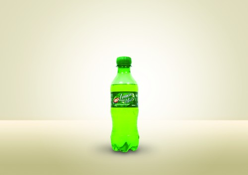 Lemon Mint 280ml