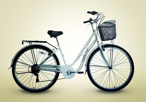 A-One City Bike